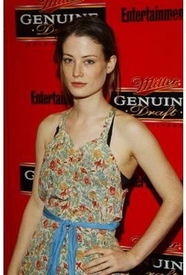 Lucy Gordon Profile Photo