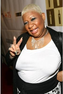 Luenell Profile Photo