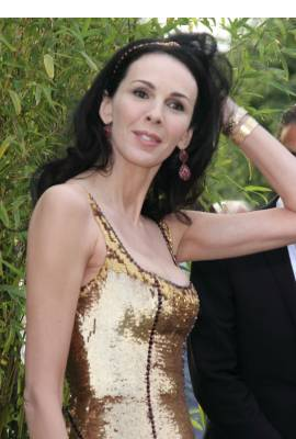 L'Wren Scott Profile Photo