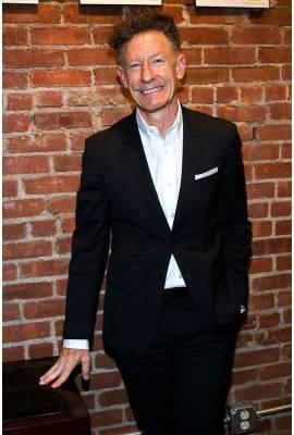 Lyle Lovett Profile Photo