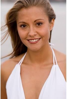 Lynne Allmendinger Profile Photo