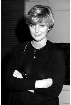 Lynne Frederick Profile Photo