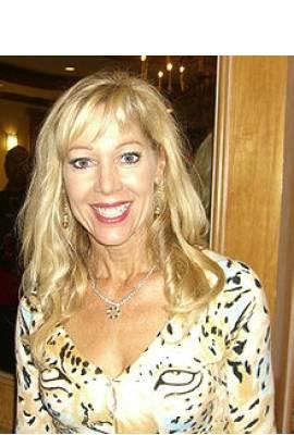 Lynn-Holly Johnson Profile Photo