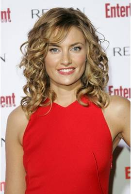 Madchen Amick Profile Photo