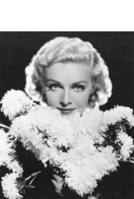 Madeleine Carroll Profile Photo