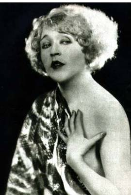 Mae Murray Profile Photo
