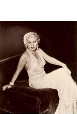 Mae West Profile Photo