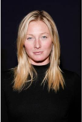 Maggie Rizer Profile Photo
