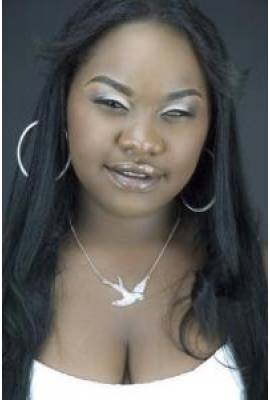 Magnolia Shorty Profile Photo