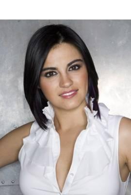 Maite Perroni Profile Photo