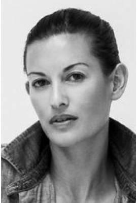 Malia Jones Profile Photo