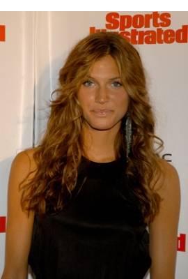 Mallory Snyder Profile Photo