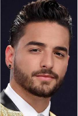 Maluma Profile Photo