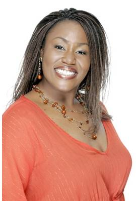 Mandisa Profile Photo