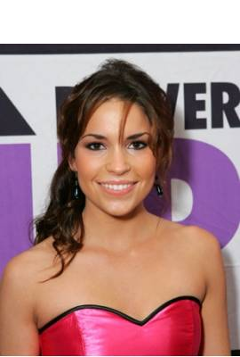 Mandy Musgrave Profile Photo