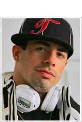 Marc Frank Montoya Profile Photo