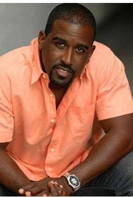 Marc Nelson Profile Photo