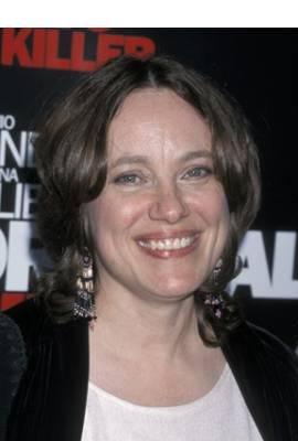 Marcheline Bertrand Profile Photo