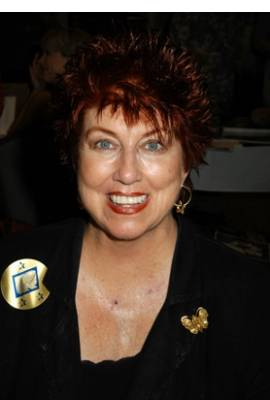 Marcia Wallace Profile Photo