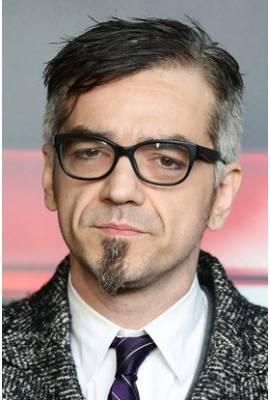 Marco Castoldi Profile Photo