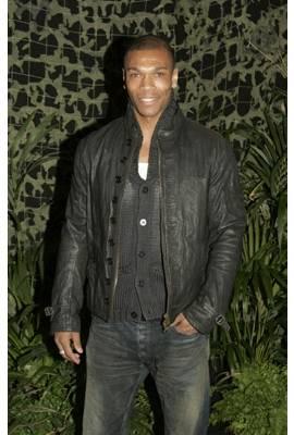 Marcus Bent Profile Photo