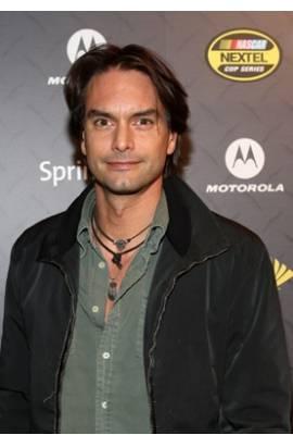 Marcus Schenkenberg Profile Photo