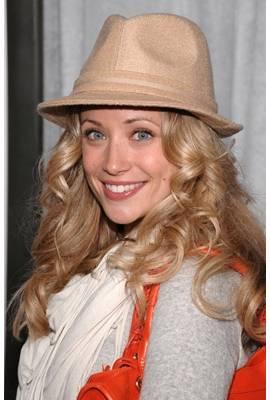 Marcy Rylan Profile Photo