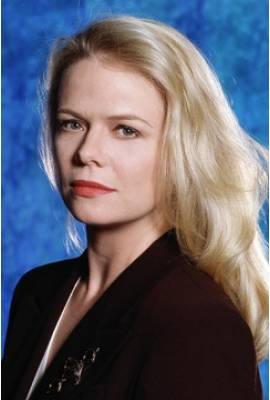 Marcy Walker Profile Photo