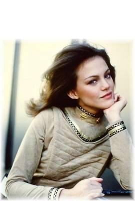 Maren Jensen Profile Photo