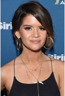 Maren Morris Profile Photo