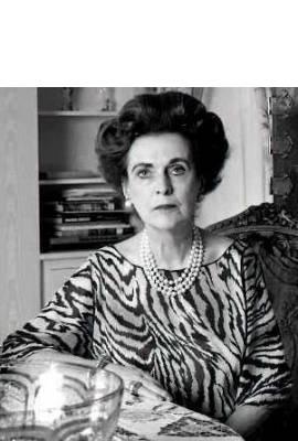Margaret Campbell, Duchess of Argyll Profile Photo