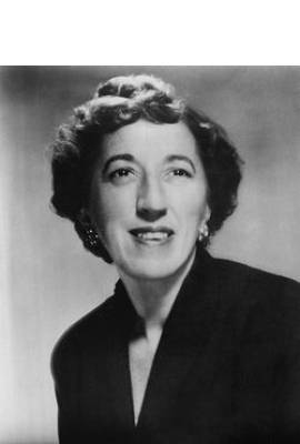 Margaret Hamilton Profile Photo