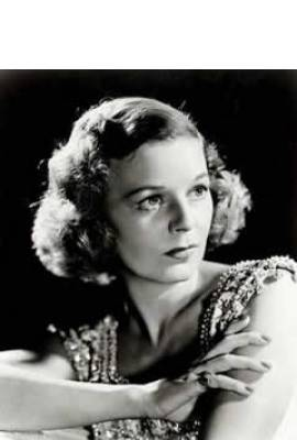 Margaret Sullavan Profile Photo