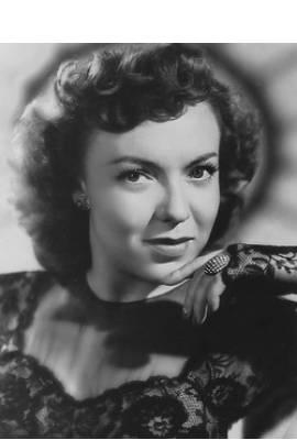 Margo Albert Profile Photo