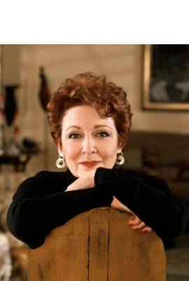 Margo Howard Profile Photo