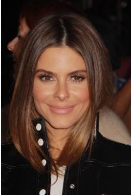 Maria Menounos Profile Photo