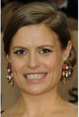 Marianna Palka Profile Photo