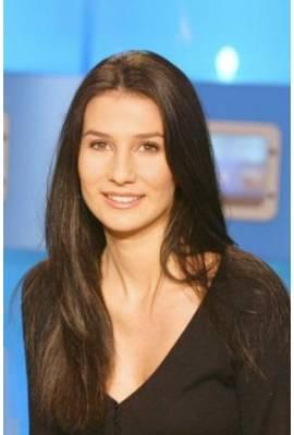 Marie Drucker Profile Photo