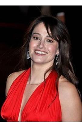 Marie Gillain Profile Photo