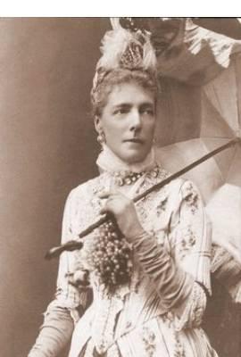 Marie Henriette of Austria Profile Photo