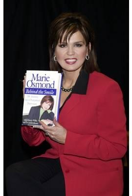 Marie Osmond Profile Photo
