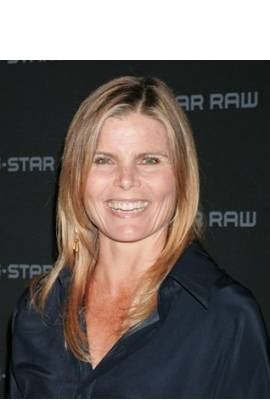 Mariel Hemingway Profile Photo