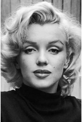 Marilyn Monroe Profile Photo