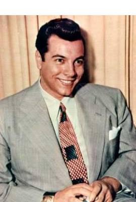 Mario Lanza Profile Photo