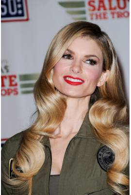 Marisa Miller Profile Photo