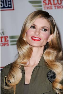 Marisa Miller Profile Photo