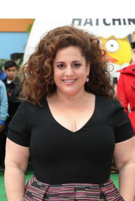 Marissa Jaret Winokur Profile Photo
