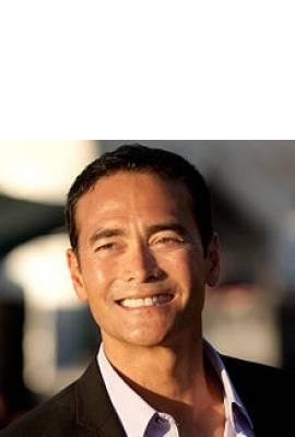 Mark Dascascos Profile Photo