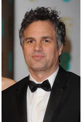 Mark Ruffalo Profile Photo