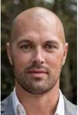 Mark Wilkerson Profile Photo